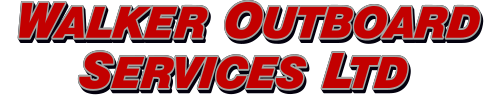 Walker Outboard Services Ltd