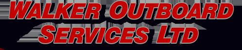 Walker Outboard Services Ltd