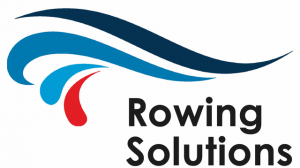 Rowing Solutions